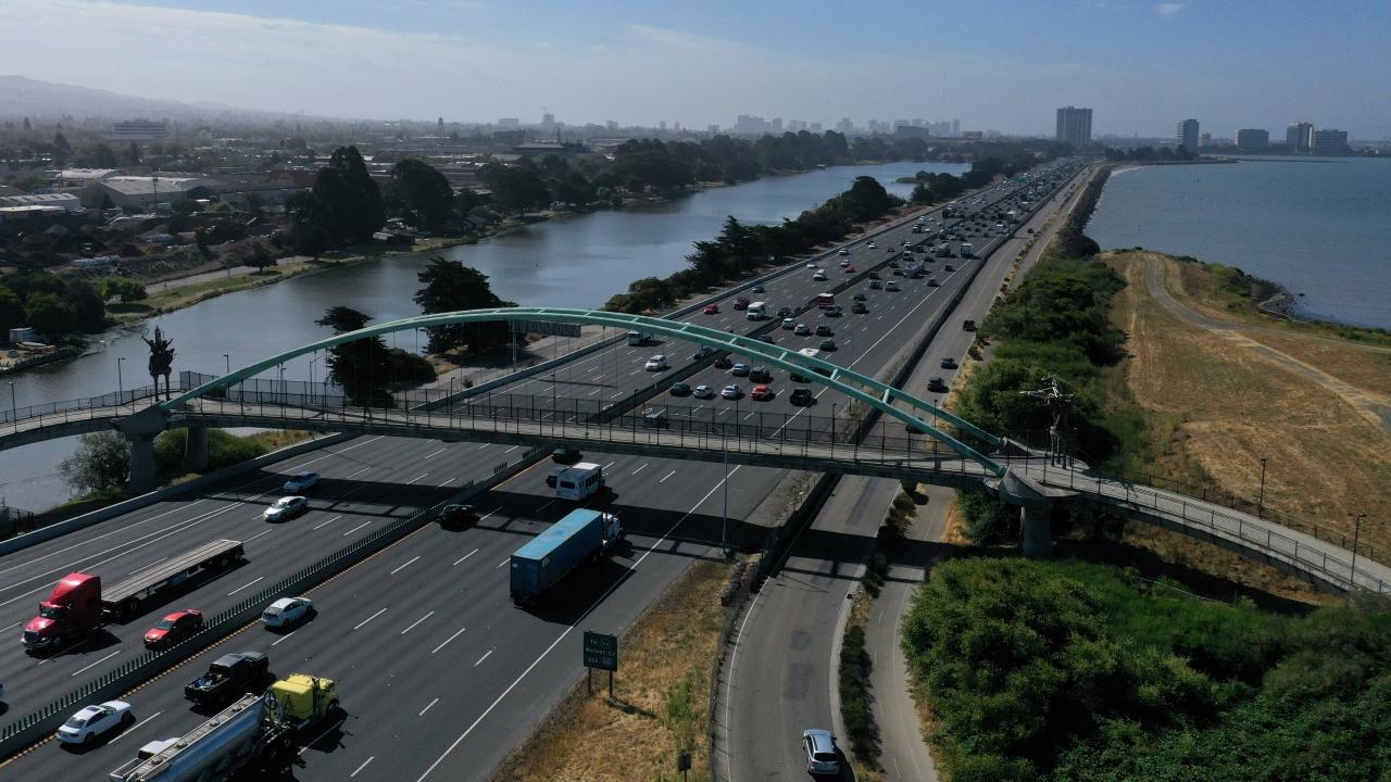 DOJ Issues Subpoenas To Automakers In California Emissions Probe