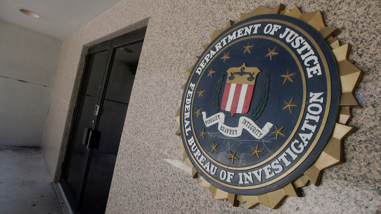 Reports: FBI Asked To Interview The CIA Whistleblower