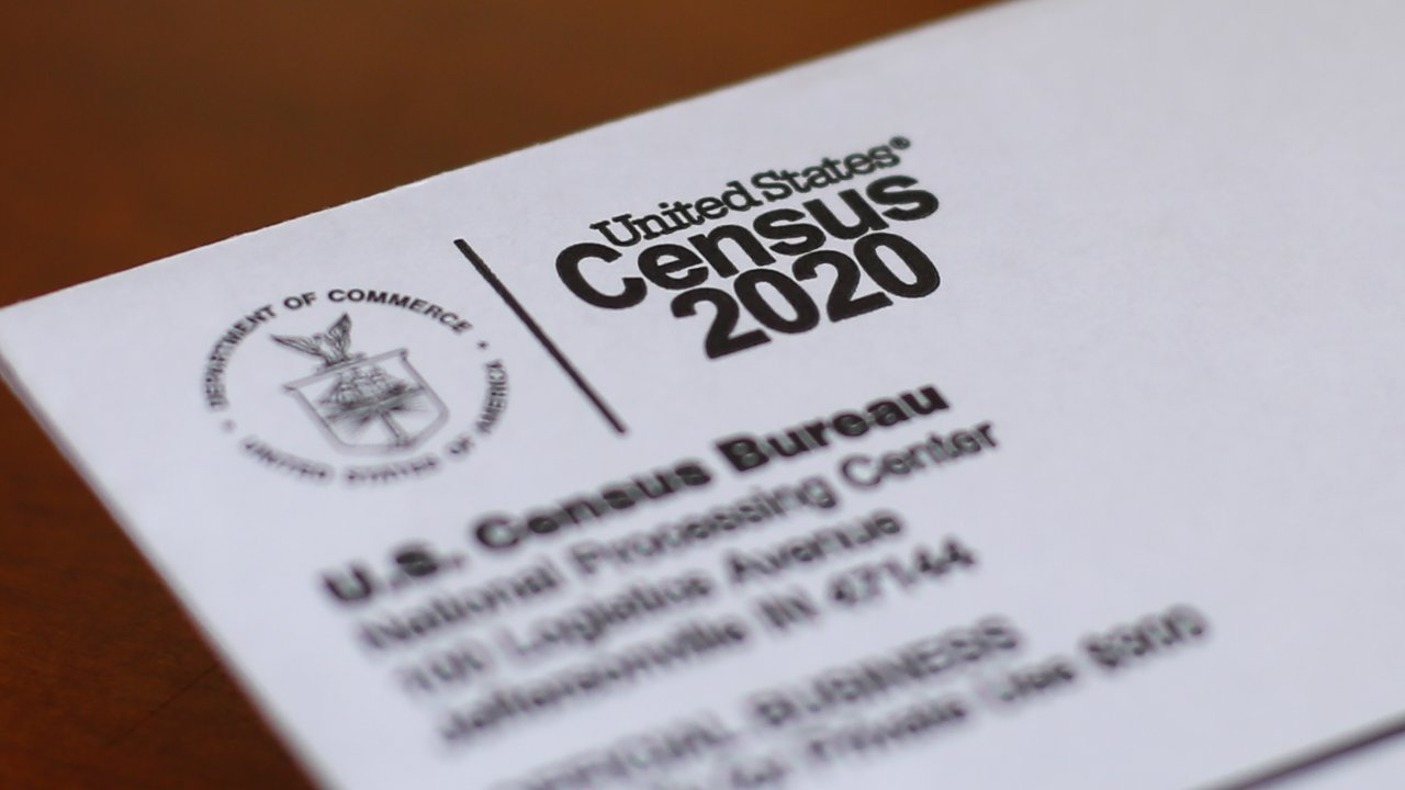 The U.S. Census deadline is looming as the Bureau grapples with even more obstacles.
